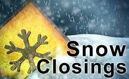 FOOD PANTRY, OFFICE AND BIBLE STUDY CANCELLED MONDAY, DECEMBER 2, 2019 DUE TO WINTRY WEATHER.  Please check back tomorrow morning regarding Tuesday – December 3rd.